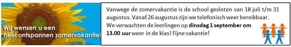 Houtwijk